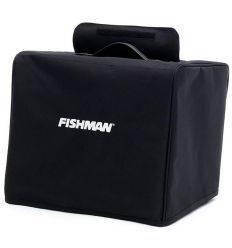 FISHMAN ACC-LBX-SC1