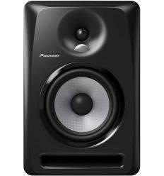 PIONEER S-DJ60X características precio