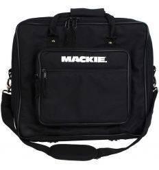 MACKIE BOLSA 1202VLZ PRO