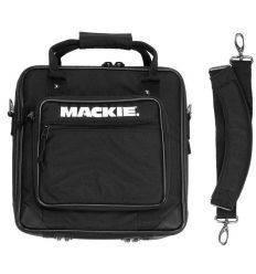 MACKIE BOLSA DFX 12/PROFX12