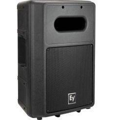 ELECTRO VOICE SB122