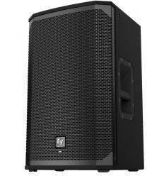 ELECTRO VOICE EKX12P