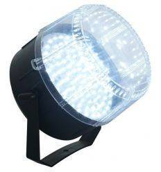 BEAMZ 153.350 STROBO GRANDE LED