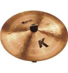 "ZILDJIAN CHINA 14"" K MINI"
