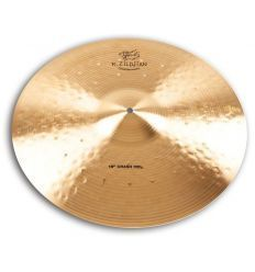 "ZILDJIAN RIDE/CRASH 19"" K CONSTANTINOPLE"