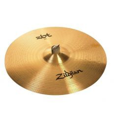 "ZILDJIAN RIDE 20"" ZBT"