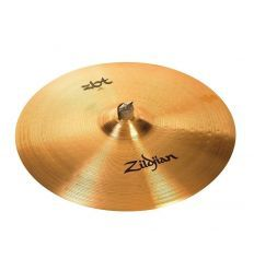 "ZILDJIAN RIDE 22"" ZBT"