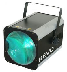 BEAMZ 153.412 REVO 9 EXPLOSION PRO 187 LED