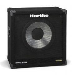 HARTKE 115B-XL