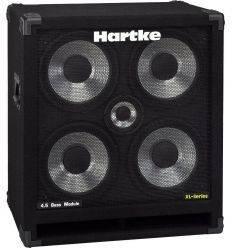 HARTKE 4.5-XL