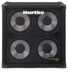 HARTKE 410B-XL
