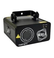 QUARKPRO QL-12 NEBULA LASER AZUL 500mW