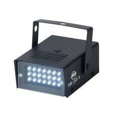 AMERICAN DJ S81 LED II precio