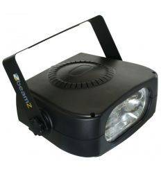 BEAMZ 153.280 FLASH STROBO 150W