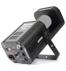 BEAMZ 150.538 INTISCAN 300 ESCANER 30W LED DMX