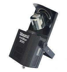 BEAMZ 150.541 INTIBAR300 BARRIL 30W LED