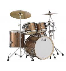 PEARL MASTER BIRCH BCX904XP