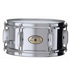 PEARL FIRE CRACKER FCS1050
