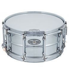 PEARL SENSITONE STEEL STA1465S