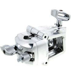 PEARL RACK CLAMP PCX-100