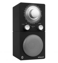 ARTSOUND R5 BT
