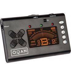 OQAN ATM07 QROSS