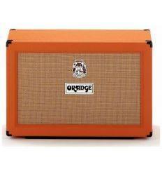 ORANGE PPC212 naranja