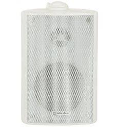 ADASTRA 952.810UK BP3V-W características precio