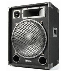 SKYTEC 170.658 MAX12 ALTAVOZ 700W
