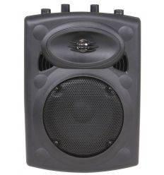 QTX 178.210UK QR8 ALTAVOZ PASIVO precio características