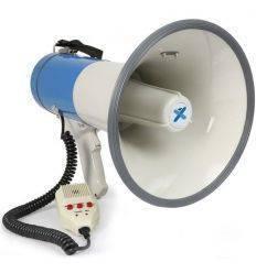 VONYX 952.014 MEGAFONO MEG060