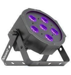BEAMZ 151.210 BFP110 FOCO PAR LED características