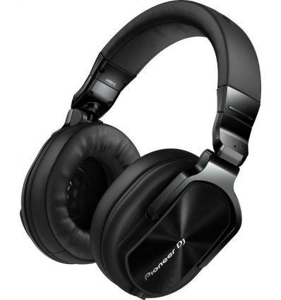 PIONEER HRM-6 auriculares headphones