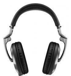 PIONEER DJ HDJ-2000 MK2 plateado