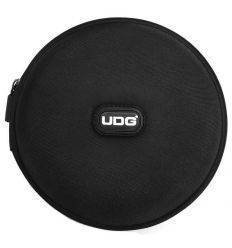 UDG U8201 CREATOR HEADHPHONE CASE SMALL