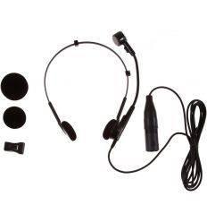 AUDIO-TECHNICA PRO8HEx review precio