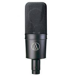 AUDIO-TECHNICA AT4033aSM