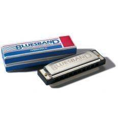 HOHNER BLUES BAND 20 C