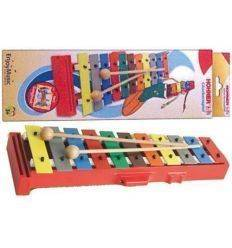 HOHNER CARRILLON INFANTIL