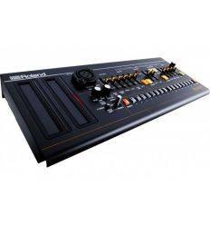 ROLAND VP-03 review caracterísrticas