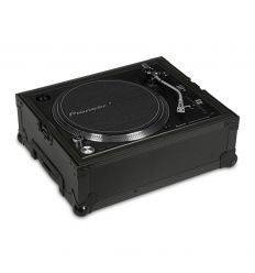UDG U91029BL ULTIMATE FLIGHTCASE MULTIFORMAT TURNTABLE PLUS​