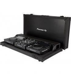 PIONEER DJ FLT-450 SYS