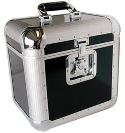 WALKASSE LP-75 CASE BK