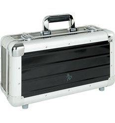 WALKASSE CD-CASE-65 BK