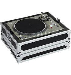 WALKASSE TURNTABLE PRO BK