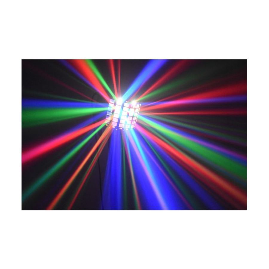 ≫ Comprar BEAMZ 153.711 RADICAL II 109,32 € | PROFESIONAL DJ®