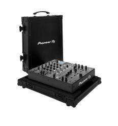 PIONEER FLT-900 NXS2 (abierto)