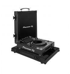 PIONEER FLT-2000 NXS2 (abierto)