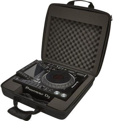 PIONEER DJC-NXS2 BAG características