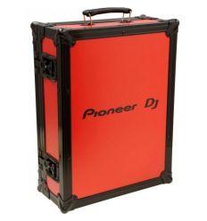 PIONEER PRO PLX 1000 FLT